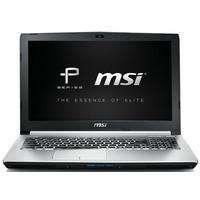 MSI 9S7-16J514-084