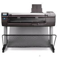 HP Designjet T830 eMultifunction 914 �� (F9A30A)