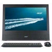 Acer DQ.VM8ER.050