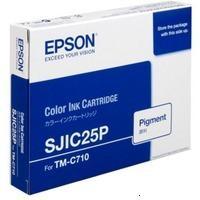 Epson C33S020591