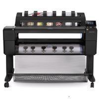 HP Designjet T1530 914 mm (L2Y23A)
