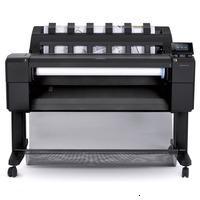 HP DesignJet T930 914 mm (L2Y21A)