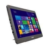 ASUS 90PT0151-M02320