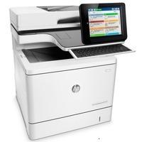 HP LaserJet Enterprise M577dn (B5L46A)