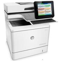 HP LaserJet Enterprise M577f (B5L47A)
