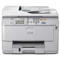 Epson WorkForce Pro WF-5620DWF (C11CC97303)