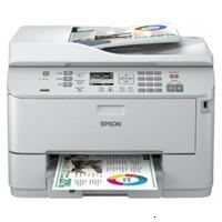 Epson WorkForce Pro WP-4525DNF (C11CC97310)