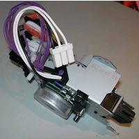 HP CE707-67911/CE707-67904