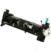 HP RM1-8505