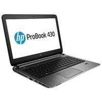 HP P4N76EA