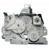 HP RM1-4532