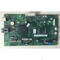 HP Q7529-60002/Q7529-60001