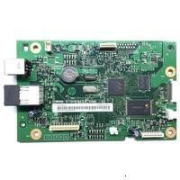 HP CZ183-60001