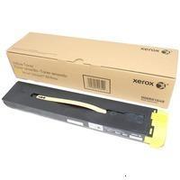 Xerox 006R01649