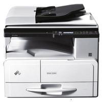 Ricoh Aficio MP 2014AD (912356)