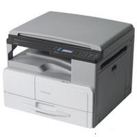 Ricoh Aficio MP 2014D (910371)