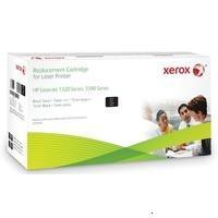 Xerox 003R99731