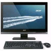 Acer DQ.VK5ER.051