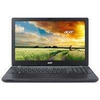 Acer NX.EF7ER.008