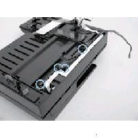 HP CE847-60112
