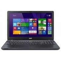 Acer EX2519-C4TE