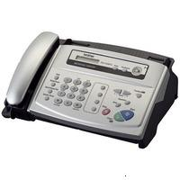 Brother FAX-335MCS (FAX335SR)