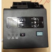 HP CE847-60107/CE848-60101