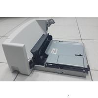 HP F2G69-67901/F2G69A
