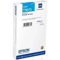 Epson T9072 (C13T907240)