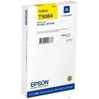 Epson T9084 (C13T908440)