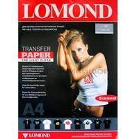 Lomond 0808445