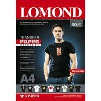 Lomond 0808455