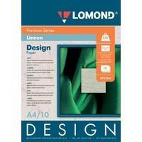 Lomond 933041