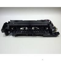 HP RM1-8049