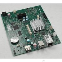 HP E6B69-60001