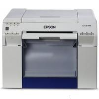 Epson SureLab SL-D700 Mirage Software (C11CD62001CM)