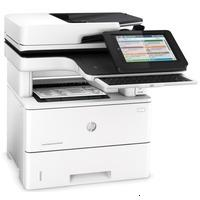 HP LaserJet Enterprise M527c (F2A81A)