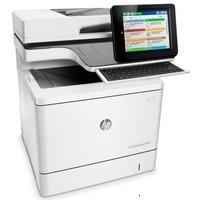 HP LaserJet Enterprise M577c (B5L54A)