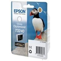 Epson T3240 (C13T32404010)
