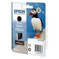 Epson T3241 (C13T32414010)
