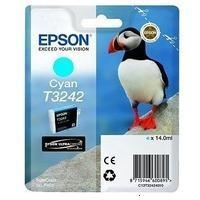 Epson T3242 (C13T32424010)