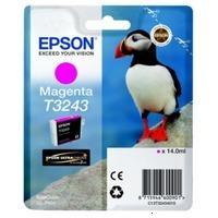 Epson T3243 (C13T32434010)