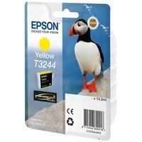 Epson T3244 (C13T32444010)
