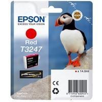 Epson T3247 (C13T32474010)
