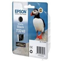 Epson T3248 (C13T32484010)