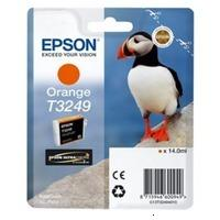 Epson T3249 (C13T32494010)