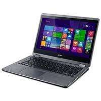 Acer NX.MYGER.004