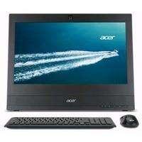 Acer DQ.VM8ER.053