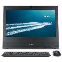 Acer DQ.VM8ER.051