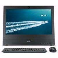 Acer DQ.VKQER.094